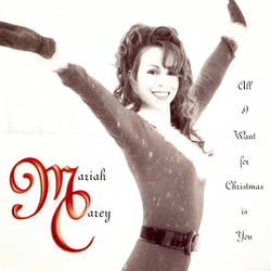 All_I_Want_for_Christmas_Is_You_Mariah_C