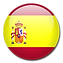 spain button.png