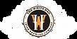 White-hag-logo-2.webp