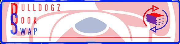bookswap logo.png