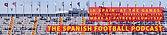 spanish football pod.jpg