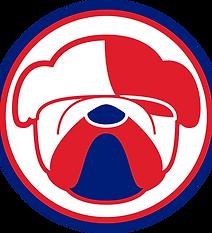 bulldog-circle.png