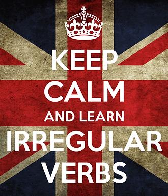 keep-calm-and-learn-irregular-verbs.png