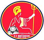 FC Britanicos 1.jpg