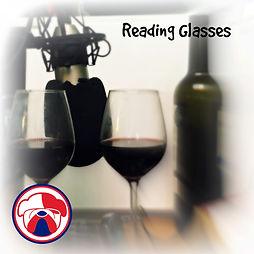 Reading Glasses new.jpg