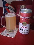 Cream of Strata IPA