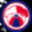bulldog logo only new-2.png