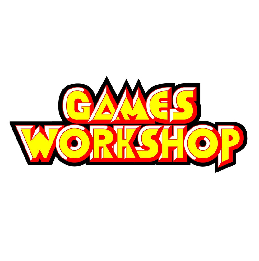 Games-Workshop-Logo1