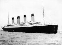 1280px-rms-titanic-3.jpg