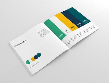 Kleurcodes 2.jpg