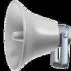 loudspeaker_1f4e2.png