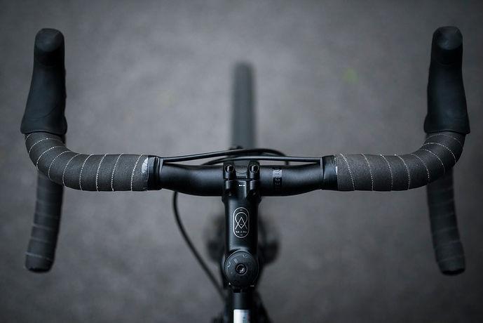 stuur fiets.jpg
