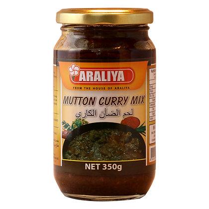Araliya Mutton Curry Mix Araliya