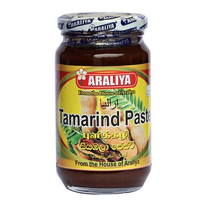 Araliya Tamarind Paste