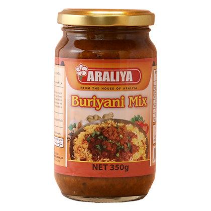 Araliya Buriyani Mix