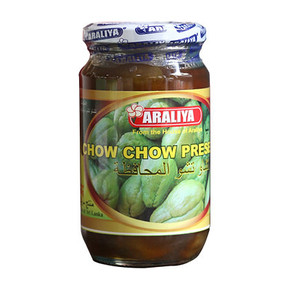 Araliya Chow Chow 400g