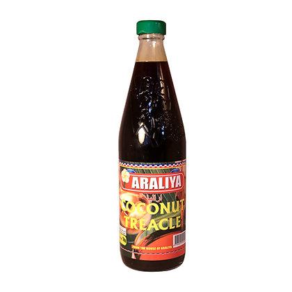 Araliya Coconut Treacle 750ml