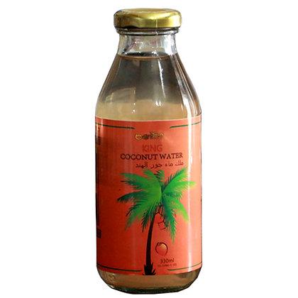 Araliya Araliya  King Coconut Drink