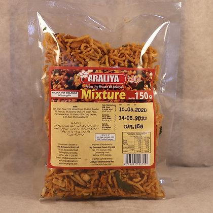 Araliya Mixture Coctail