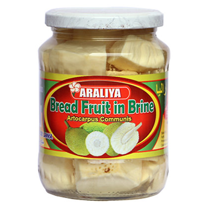 Araliya Breadfruit In Brine
