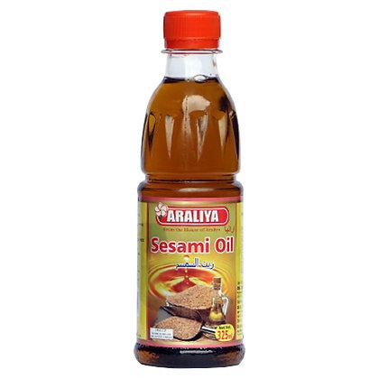 Araliya Sesame Oil