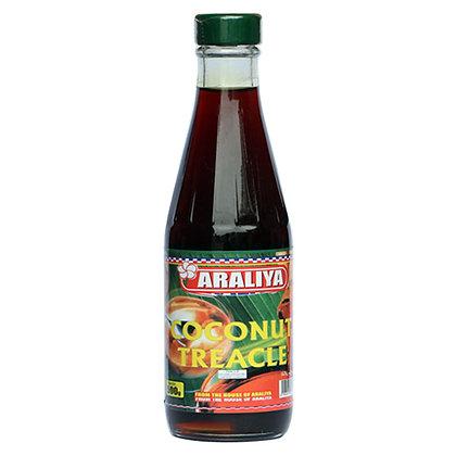 Araliya Coconut Treacle