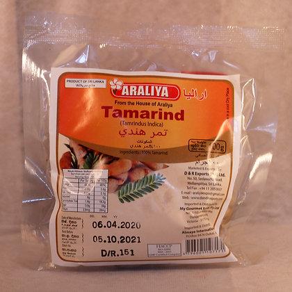 Araliya Tamarind