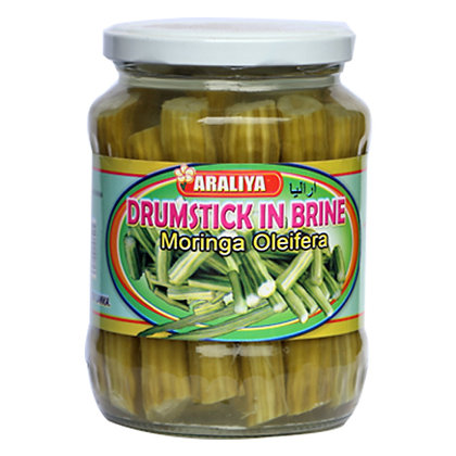 Araliya Drumstick In Brine