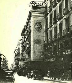 Casa-de-Carlos-Prast-en-calle-Arenal%5B1