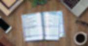 Mockup-checklist.png