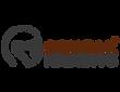Squeak-Knights-Official-Logo-20191106.pn