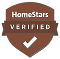 homesttars-veified.png
