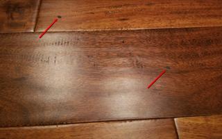 Diy Squeaky Floor Fixes You Should Avoid
