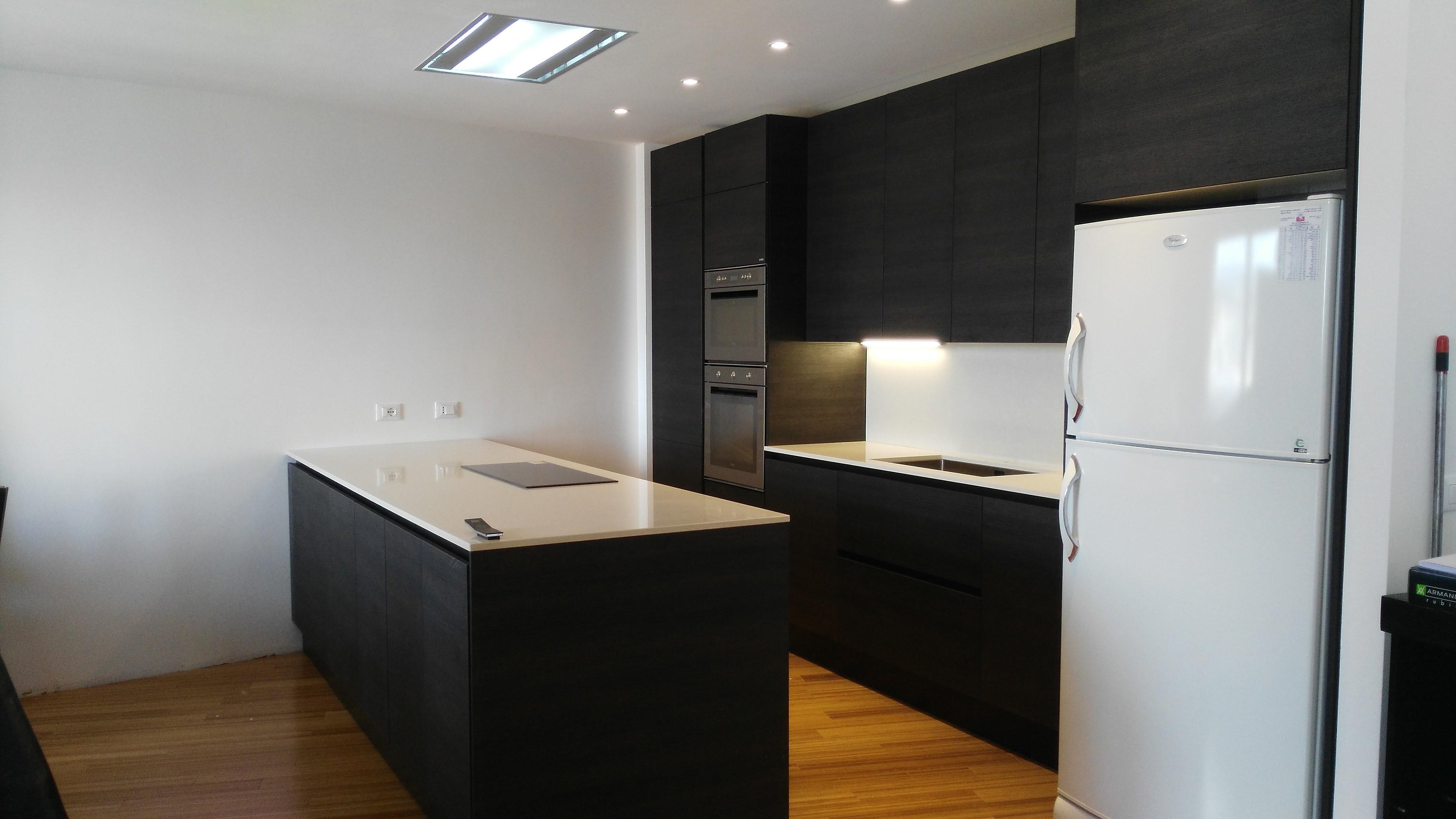 Beautiful Scavolini Cucina Liberamente Gallery - Home Design ...