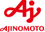 1024px-Ajinomoto_global_logo.svg (1).png