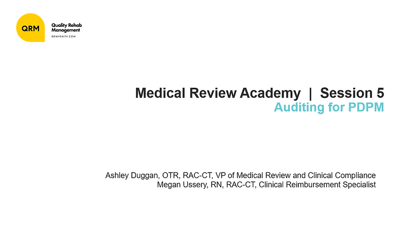 Med Review - Session 5.PNG