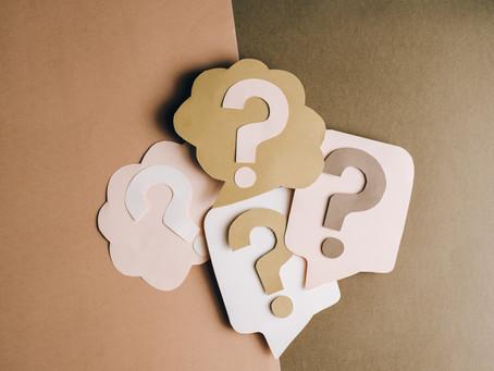 January 1, 2020 PT/OT Modifiers Raising Questions
