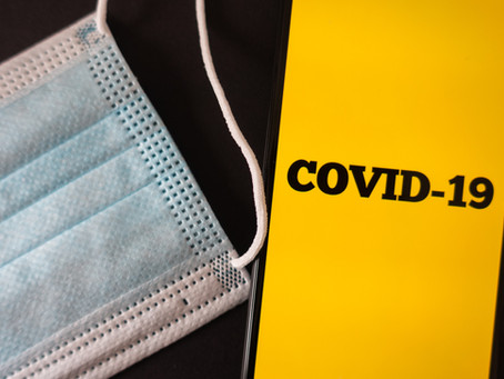 Updated 1/8 -CMS PDPM Grouper Updates completed & New COVID related Dx effective:1/1/2021