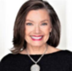 Susan Website.jpg