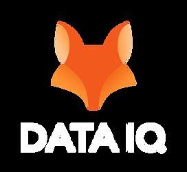 DataIQ Logos_Fnl_Verticle Face Fox_Dark Ground_Navy Type copy.png