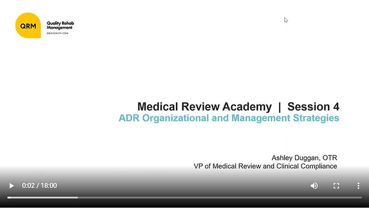 Med Review - Session 4.JPG