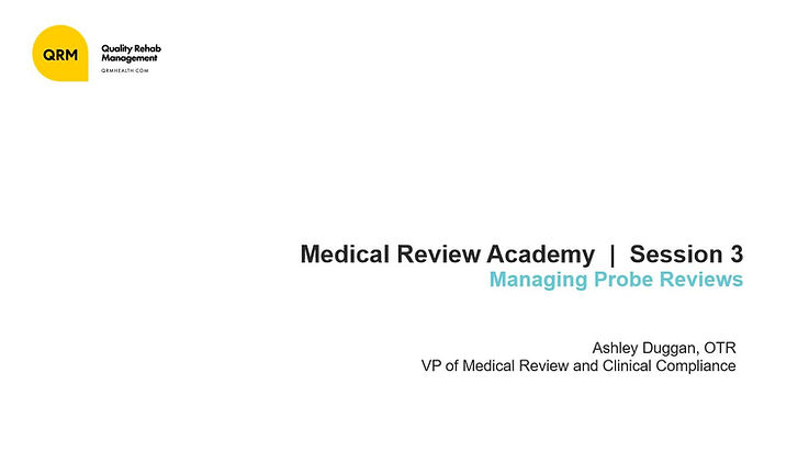 Med Review 3.JPG