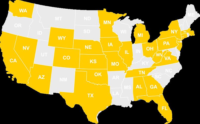 U.S. Map - QRM 21-0401.png