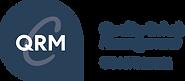 QRM-C-Logo.png
