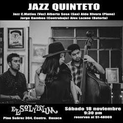 Jazz Quinteto.jpg