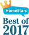 best-of-homestars-2017.png