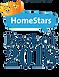 HomestarsNoBG2018Vert_edited.png