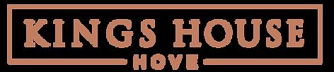 Kings-House-Logo
