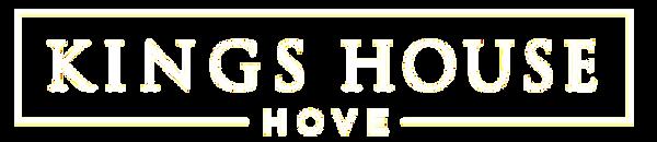 Kings-House-Hove-Logo