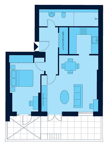 Apartment-1.05-Floor Plans.png